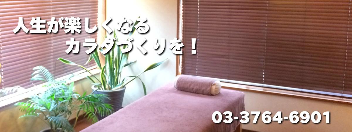 菊地鍼灸治療院公式ブログ